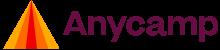 Aircamp logo